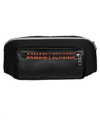 Armani Exchange 952227 0P295 Waist bag
