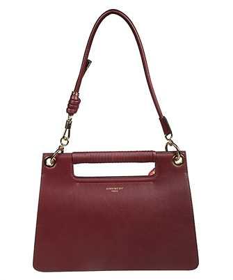 Givenchy BB508FB0ME Bag