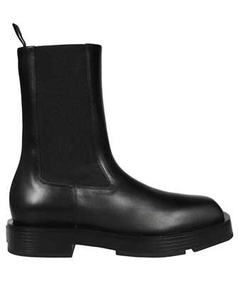 Givenchy BE602VE0ZK CHELSEA ANKLE Boots