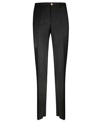 Givenchy BM5054100H Trousers