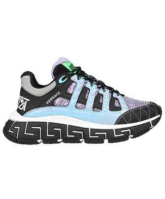 Versace DST539G D17TCG TRIGRECA Sneakers