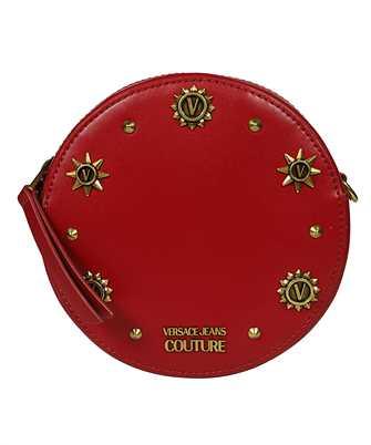 Versace Jeans Couture E1VZBBO3 71736 Bag