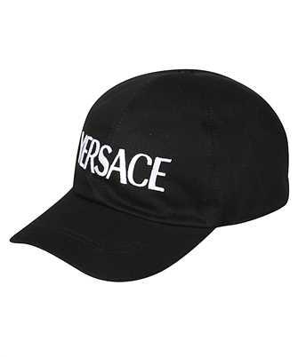 Versace ICAP004 A234764 Kappe