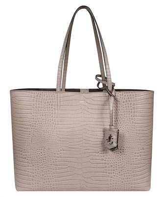 Jimmy Choo NINE2FIVE E/W CCL Borsa