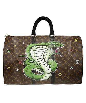 Philip Karto SNAKE Bag