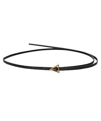Bottega Veneta 608955 VCP31 Belt