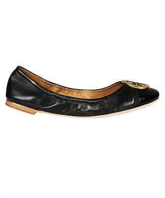 Tory Burch 63176 MINNIE Schuhe