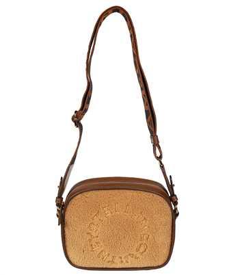 Stella McCartney 700266 W8837 SMALL CAMERA Bag
