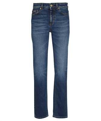 Versace Jeans Couture 71HAB5S2 DW00903M Jeans