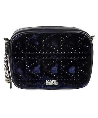 Karl Lagerfeld 96KW3255 Bag