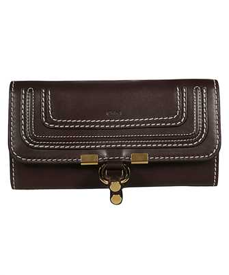 Chloé CHC19UP573A37 MARCIE Wallet