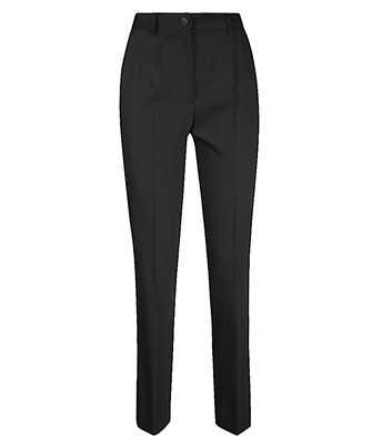 Dolce & Gabbana FTAM2T-FUCC6 Trousers