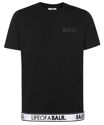 Balr. LOAB lounge straight t-shirt T-shirt