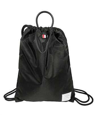 Thom Browne MAG160A-05452 Bag