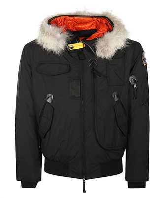 Parajumpers PMJCKMG05 P04 GOBI LIGHT Jacket