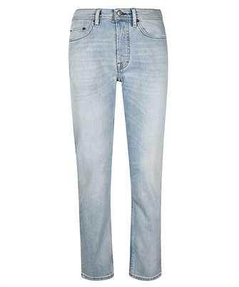 Acne River Lt Blue Jeans