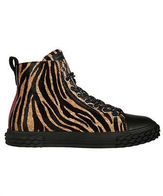 Zanotti RU90043 BLABBER Sneakers