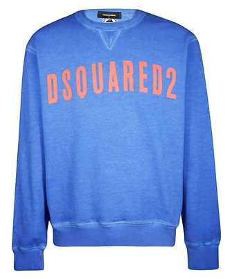 Dsquared2 S71GU0317 S25030 Sweatshirt