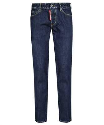 Dsquared2 S74LB0578 S30309 SLIM Jeans
