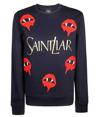 NIL&MON SAINT LIAR Sweatshirt