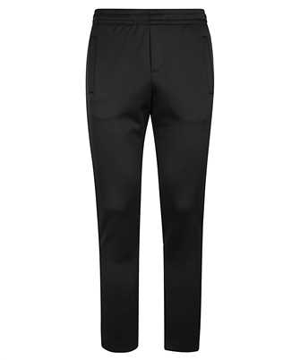 Valentino UV3MD02M6KP Trousers