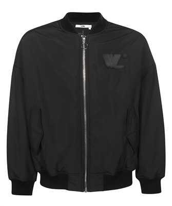 The VWL VWL V13 BOMBER Jacket