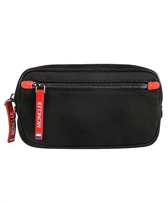 Moncler 00641.00 02S2C Waist bag