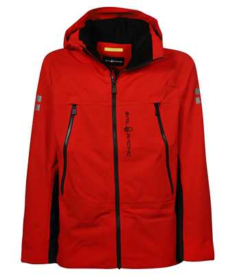 Sail Racing 2111109 SPRAY OCEAN Jacket