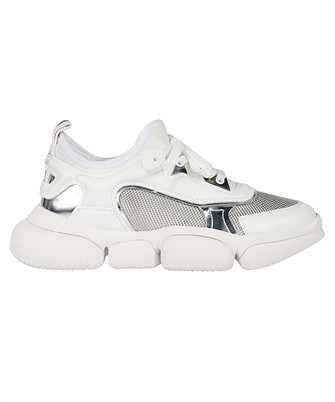 Moncler 4M701.40 02S6M BRISEIS Sneakers