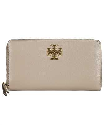 Tory Burch 58161 Wallet