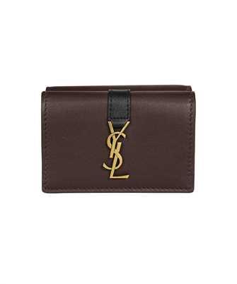 Saint Laurent 669959 DXS2W Wallet
