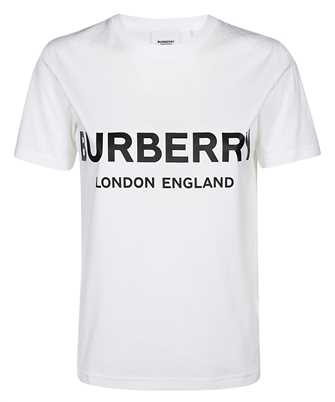 Burberry 8008894 T-shirt