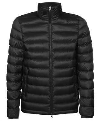 Woolrich CFWOOU0566MRUT2631 ECO BERING Jacket