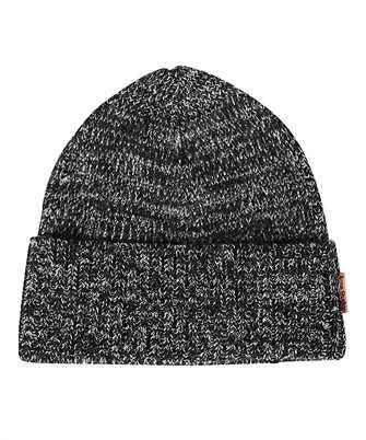 Acne FNUXHATS000044 Cappello