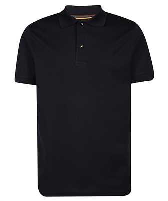 Paul Smith M1R 698PA E00086 Polo