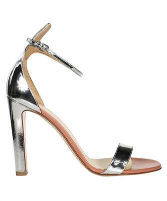 Francesco Russo R1S308 Sandals