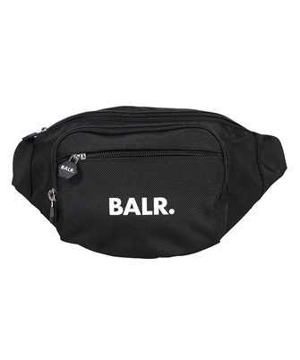 Balr. U-SeriesSmallWaistpack Belt bag