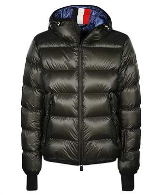 Moncler Grenoble 1A508.00 53071 HINTERTUX Jacket