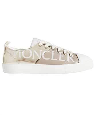 Moncler 20417.00 01A9R LINDA Sneakers
