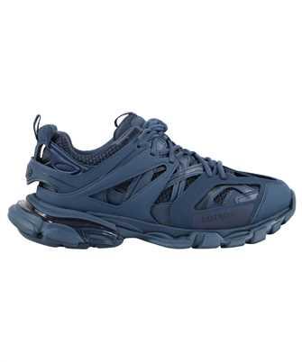 Balenciaga 542023 W2LA1 TRACK Sneakers