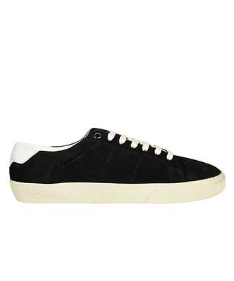 Saint Laurent 550016 0Z610 Sneakers