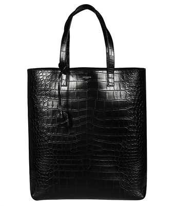 Saint Laurent 591747 DZE0E BOLD Bag
