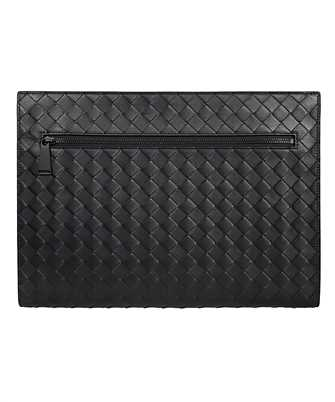 Bottega Veneta 603432 VCPQ1 Porta documento