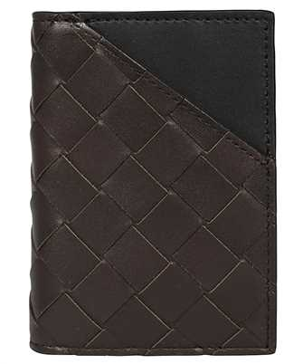 Bottega Veneta 619380 VCPQ7 Card holder