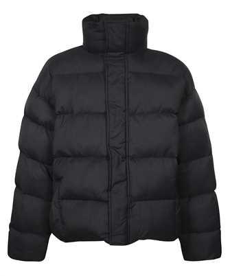 Balenciaga 642228 TJO03 BB PUFFER Jacket