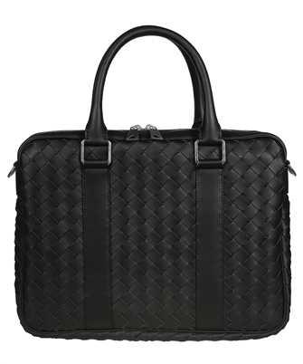 Bottega Veneta 651580 V0E51 CLASSIC HIDROLOGY Bag
