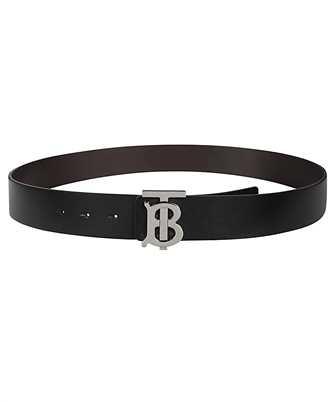Burberry 8009812 REVERSIBLE MONOGRAM Belt