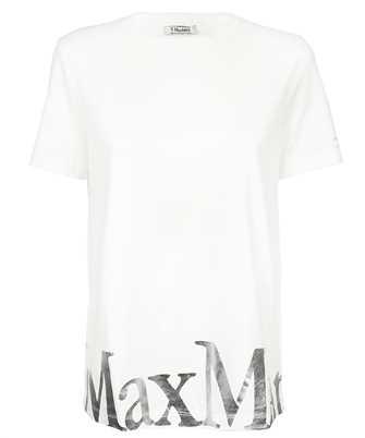 MAX MARA STUDIO 99760313 T-shirt