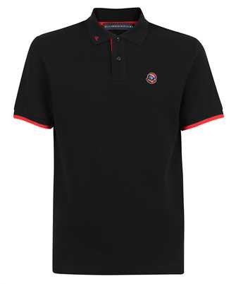 Billionaire Boys Club B19531 ASTRO Polo