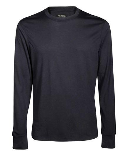 Tom Ford BP229 TFJ916 T-shirt